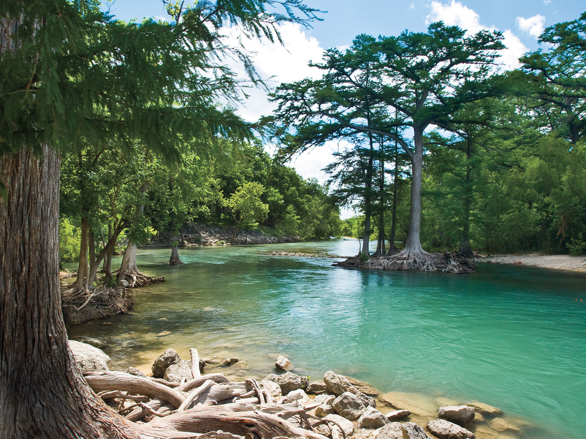 best-texas-state-parks-near-dallas-guadalupe-river ...